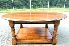 antique claw foot coffee table antique claw foot coffee table round oak coffee table round oak coffee table coffee table round coffee table with lift top