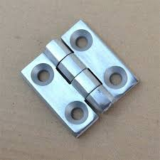 door hinge repair free door hinge electric box box control cabinet equipment network cabinet door door hinge repair