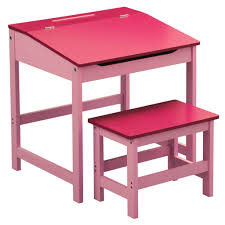 classic style kids desk chair sets with wooden study desk and wooden kids chair also wooden desk chairs for kids kids furniture