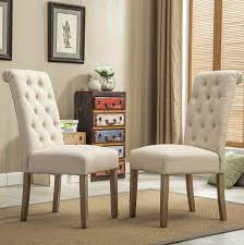 most comfortable dining chairs. full size of dinning ergonomic chair accent chairs moon most comfortable dining easychair