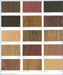 Old Masters Stain Colors Old Masters Gel Stain Colors