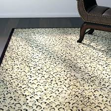 cheetah print area rug gallery animal print area rugs zebra rug leopard animal area rugs rug