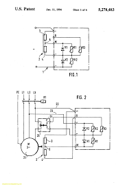 sew motor wiring diagram electrical drawing wiring diagram \u2022 sew-eurodrive circuit diagram famous sew motor wiring diagram image collection schematic diagram rh healthygets info eurodrive motor wiring diagram sew eurodrive motor wiring diagram