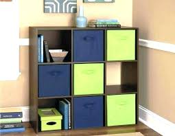 closetmaid cube 9 cube organizer closetmaid 3 cube bench espresso