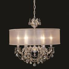 large size of chandeliers design awesome best chandelier large light french provincial cassie ivory with