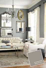 Benjamin Moore Off Whites 722 Best Paint Colour Images On Pinterest Live Colors And Wall