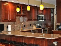 virtual designer tips kitchens kitchen simulator virtual room designer regarding kitchen design virtual room designer for ipad