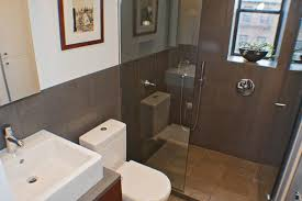 6 x 6 bathroom design. Delighful Design 6 X Bathroom Design With Good Small Plans On Mesmerizing  Collection For Pinterest
