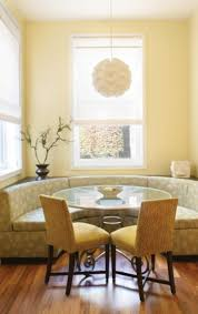 tiny dining room big dinning room  ways to make a small dining table deliberate and unique