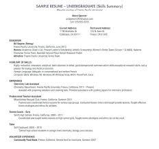 Resume Builder College Student Images About Job Resume Format On ...