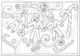 gingerbread baby coloring pages. Wonderful Pages Jan Brett Coloring Pages Gingerbread Baby  Egg Page  To Gingerbread Baby Coloring Pages R