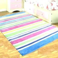 kid room area rug custom area rugs home depot area rug kids room custom area rugs