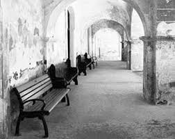 old architectural photography. Plain Architectural Black And White Photography Old Rustic Arches With Benches Architectural  Photography Textured Relaxing Art Zen Decor Shabby Chic With Old Photography