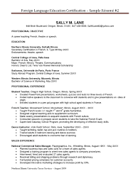 Resume In French Resume In French Wp24d24cd24 246 Resumes Buy Cheap Essays Online On 20