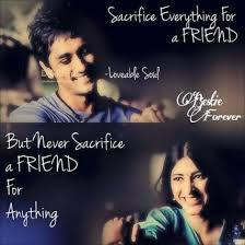 Boy Frnds Quotes With Tamil Movie Images