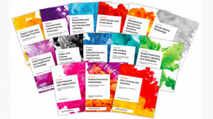 Rapid Expansion In The Label Academy Labels Labeling