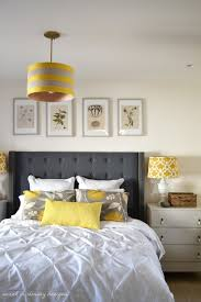 pin by annette lanson on creative quilting yellow gray bedroom grey bedroom design gray bedroom
