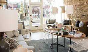10 home design stores in chicago worth a visit domino