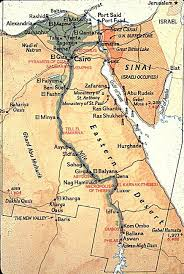 ancient map of egypt african american history ✊ pinterest Egypt History Map ancient map of egypt egypt history podcast