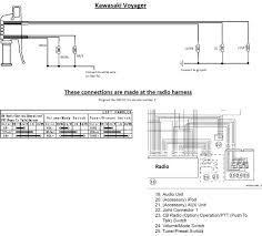 swi wiring diagram not lossing wiring diagram • pac swi rc wiring diagram wiring diagram third level rh 3 2 14 jacobwinterstein com pac