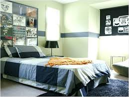16 Year Old Boy Bedroom Ideas Medium Size Of Home Design More