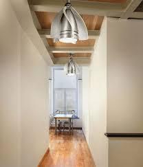 ideas hallway ceiling lights