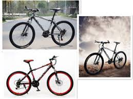 image is loading 26inch mountain bike 21 sd carbon steel frame
