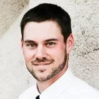 "40+ ""Muskopf"" profiles   LinkedIn"
