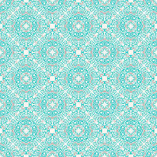 Pattern Background Vector Fascinating Seamless Islam Pattern Vintage Floral Background Vector Islamic