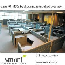 major furniture manufacturers. Major Furniture Brands We Refurbish All And Have Grown To Become Leading Re . Manufacturers
