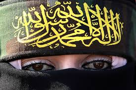 Un jihadiste de l'EI suggère d'attaquer la France !