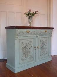 shabby chic distressed furniture. link to great painting 101 type info dazzle vintage furniture easy shabby chic how create your own painted distressed