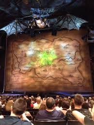Guide For Getting The Best Seats And Price For Wicked On