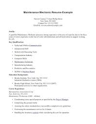 Sample High School Resume No Work Experience Sample Resume For Highschool Students With Little Work Experience