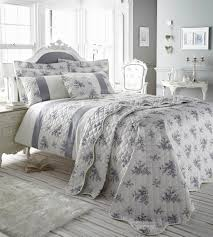 catherine lansfield toile single double king accessory pack free delivery over 30 on all uk orders