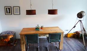 Industriele Lamp Boven Eettafel Elegant Full Size Of Modern