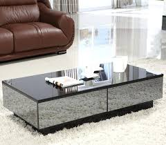 gallery of mirror coffee table dimensional antiqued tabletop simulator