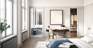 what color to paint my roomIts Official These Paint Color Trends Are Out  MyDomaine