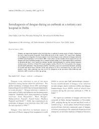 Narrative Essay On Time Machine Euthanasia Argument Essay Conclusion