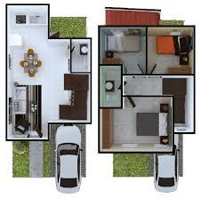 2 bedroom townhouse. goldmine residences titanium floor plan 2 bedroom townhouse