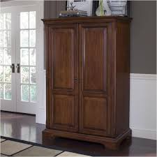 home office armoire. 4985 Riverside Furniture Cantata Home Office Armoire