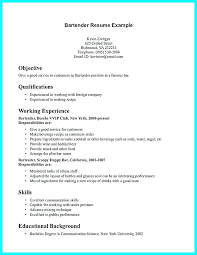 Volunteer Work Resume Example Fundraising Cv Example Charity Resume