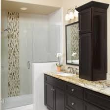 bathroom remodel san jose. Delighful San Photo Of California Bathroom U0026 Kitchen Remodelers  San Jose CA United  States And Remodel Jose F