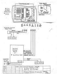 rv net open roads forum using atwood 1h2c thermostat with dometic Lux Thermostat Wiring Diagram one of the atwood techs sent me this when i was trying to get it to work lux thermostat wiring diagram dmh110