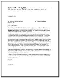 dietitian resume sample cover letter for dietitian resume cover letter resume