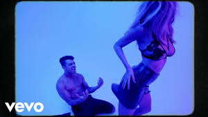 DNCE Body Moves YouTube