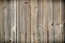 wood fence panels door. Fence Structure Board Wood Grain Texture Plank Floor Wall Pattern Brown Lumber Door Background Hardwood Boards Panels