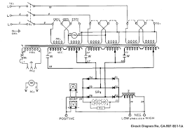 220 wiring diagram welder wiring diagram converting a 3 phase welder to single the garage journal on 220 welder 220 single phase wiring diagram automotive