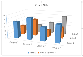 Make 3d Chart Columns Transparent In Powerpoint 2013 For Windows