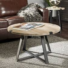 living room accent tables